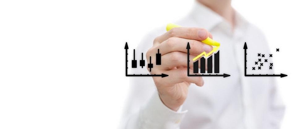 Suivi et définition de votre stratégie IT